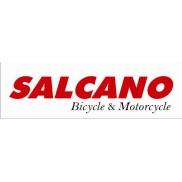 Salcano5