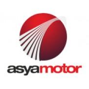 Asya Motor3