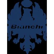 Bianchi2