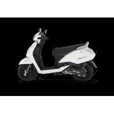 TVS JUPİTER FI 110cc